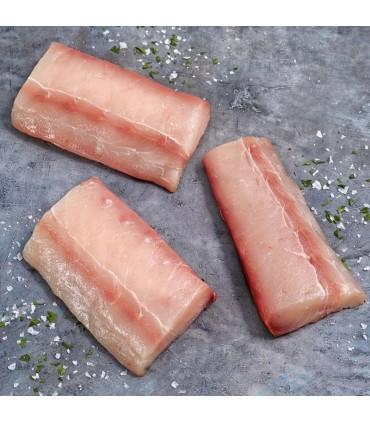 ماهی گالیت (انفلوس)