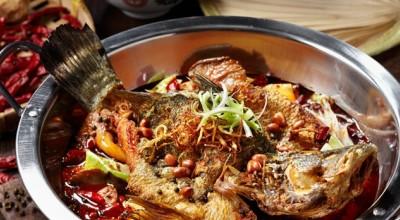 ارزش غذایی و خواص ماهیان دریایی